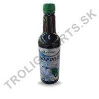 VELFOBIN 450ml